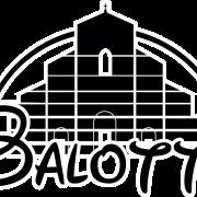 Balotta