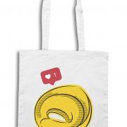 Bag Tortellino