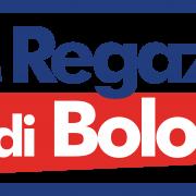 Il Regaz Di Bolo LINEE RAVVICINATE