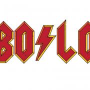 Bolo – ACDC
