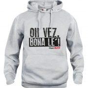 Bona Le