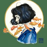 Goldfish-min
