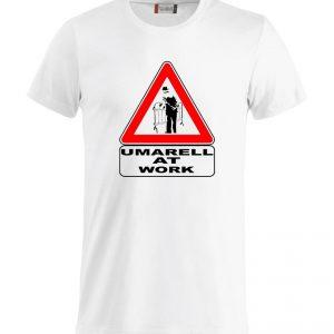 Le t-shirt di Z53