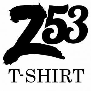 Z53 T-SHIRT