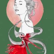 pesce rosso-min