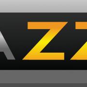 Bazze