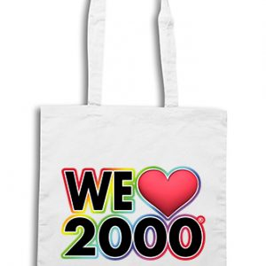 Bag We Love 2000