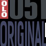 Bolo 051 original